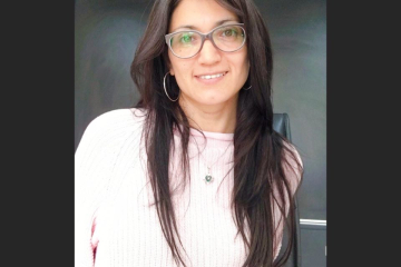 Natalia Ludueña presidenta Cámara de Comercio Exterior del Norte Santafesino.jpg