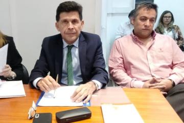Néstor Oroño.jpg