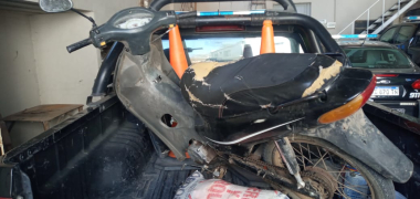 moto secuestrada.jpg