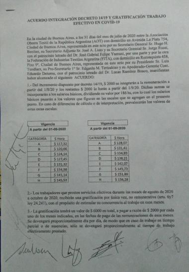 acuerdo salarial.jpg