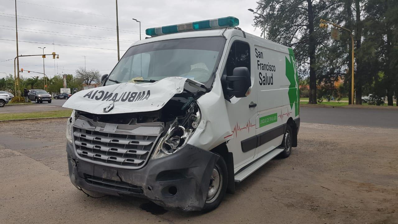 accidente lunes6.jpg