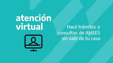 atención_virtual_trámites.jpeg