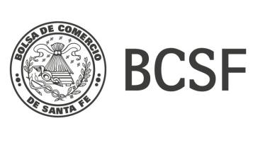 Bolsa de Comercio de Santa Fe logo e isotipo.jpg