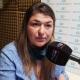 Katia Passarino denunció el desvío de vacunas y Ramseyer la cruzó diciendo que ella también participó de la confección de la lista.