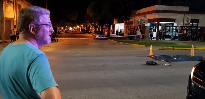 01112018 suicidio Nestor Castillo Yrigoyen e Iturraspe fiscal Gerosa.jpg