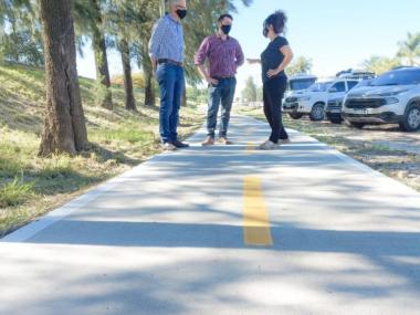 plan-de-movilidad-sustentable-768x576.jpg