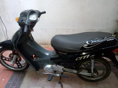 moto robada x iriondo casi ludueña a Ornela B.jpg
