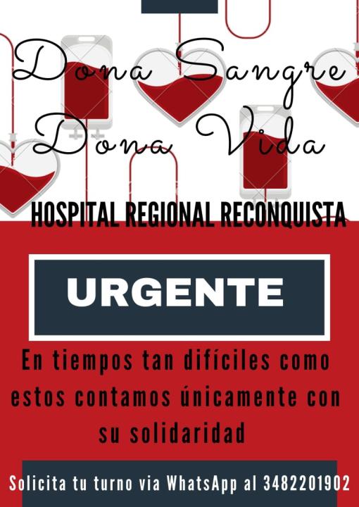 dona sangre urgente hospital.jpeg