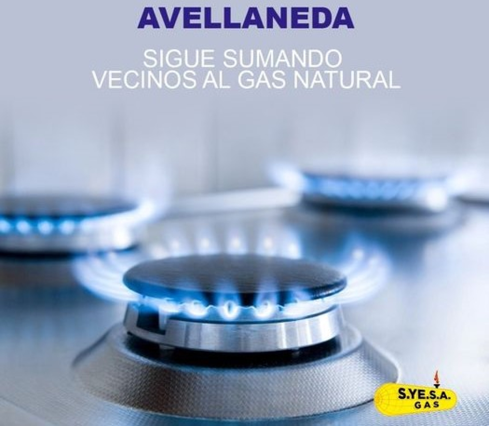 gas-natural editada.jpg