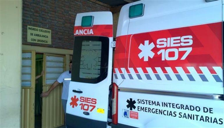 ambulancia 107.jpg
