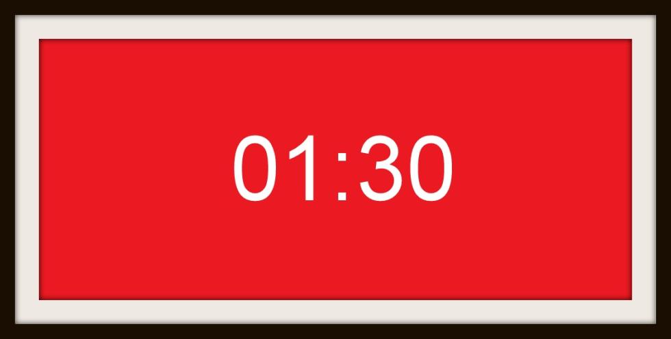placa roja hora tope 130.jpg