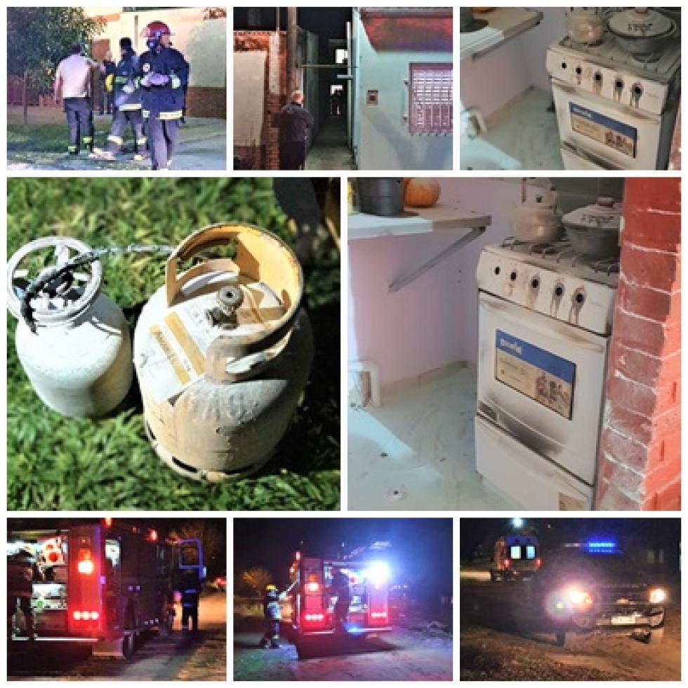 incendio casa cussit en villa ocampo 1 junio 2021.jpg