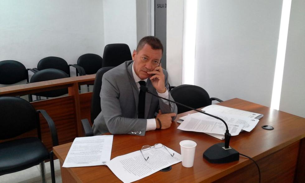 Fiscal Rodrigo Gonzalez.jpeg