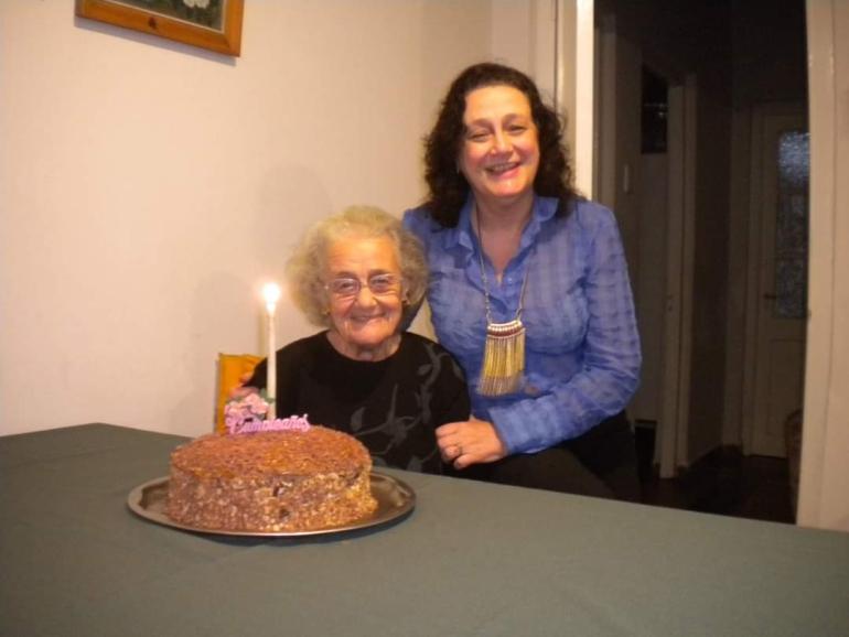 Rita Capeletti y su hija Rita Frey.jpeg