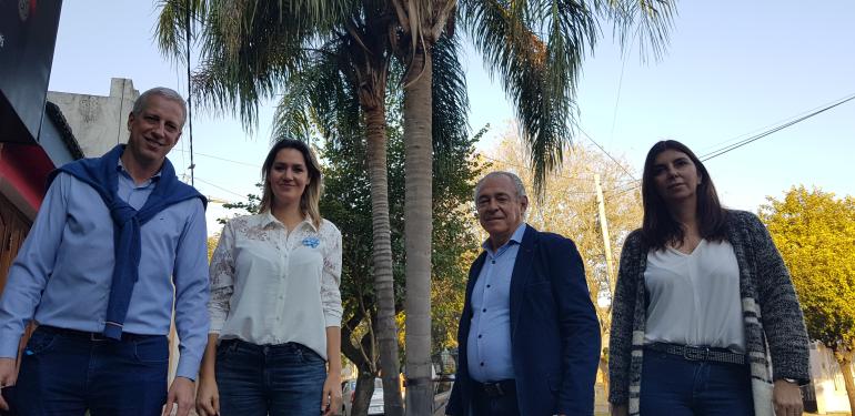 Dionisio Scarpín Carolina Losada Mario Barletta Germana Figueroa Casas 20210707.jpg