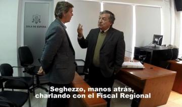 fiscal_martinez_vialidad_seghezojpg