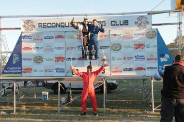 13082018 podio RAC.jpg
