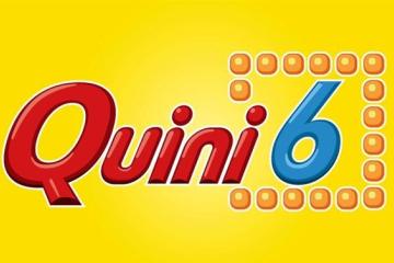 logo_quini_web_01_custom_jpg