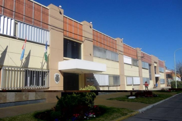 municipalidad_de_avellaneda_custom_jpg