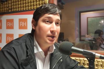 Guillermo Romero Mansur.jpg