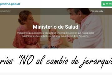 Ministerio de Salud.jpg