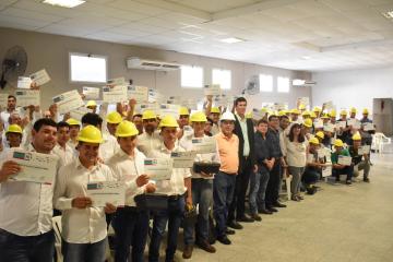 thumbnail_Egresados - Gasistas Domiciliarios.jpg