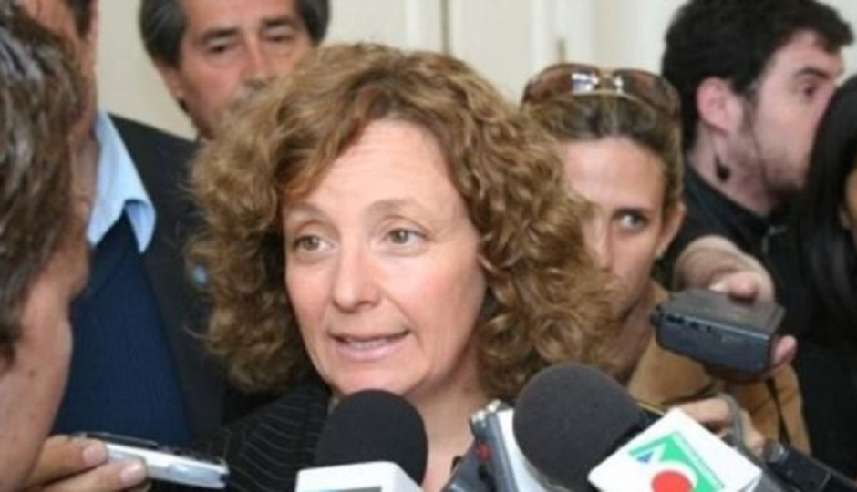 """Piden mayor presupuesto por la """"crítica situación"""" del área de Niñez"""