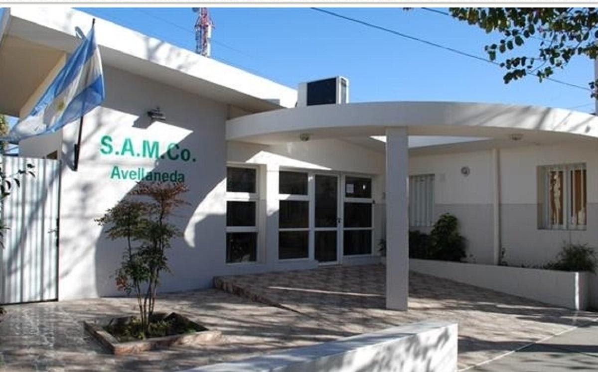 Samco Avellaneda b.jpg