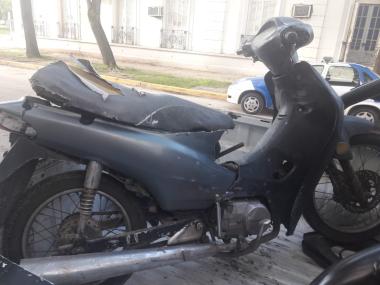 motomiercoles.jpg