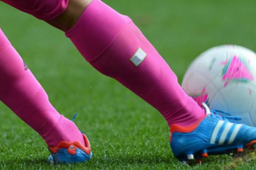 futbol-femenino-720x380.jpg