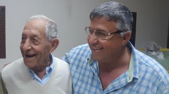 Felix Anadón y Roque Anadón.jpg