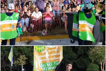 corsos 2019 limpieza basura collage.jfif