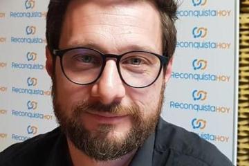 Pablo Benedetti director de cine italiano 27022019.jfif copy copy