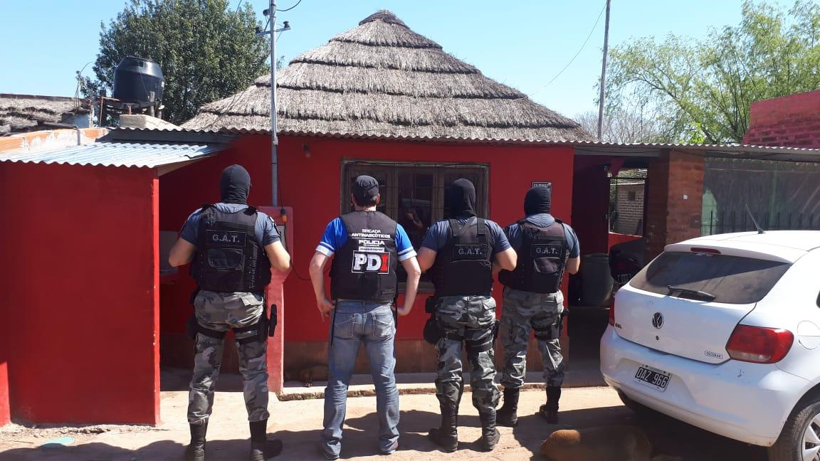 08092018 drogas san javier santa fe y Rosario h.jpg