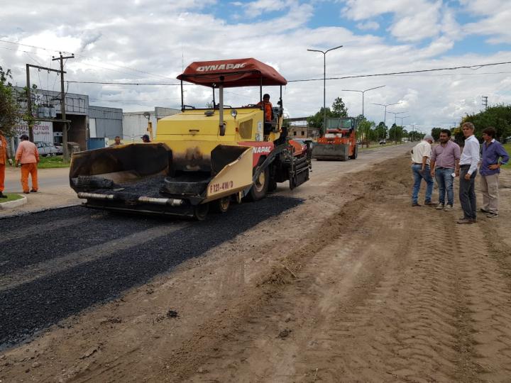 20190319 Bulevar Perón reparación  (1).jpg