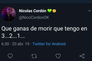 suicidio nicolas Cordón las toscas 20 abr 2019.jpg