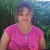 Joven enfermera se quitó la vida inyectándose una sustancia de uso médico.