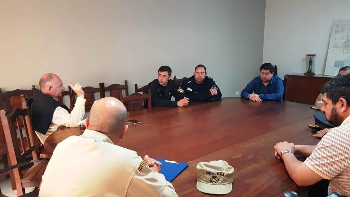 Reunión con fuerzas de seguridad eventos privados y seguridad vial (2).jpg
