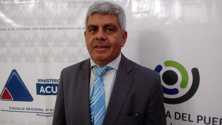 Jorge Baclini fiscal general 14052019.jpeg