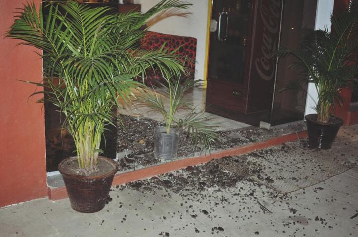 Jose Ubeda y Meneses asaltados en Clorinda Formosa en 2015.jpg