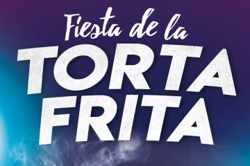 NUEVA EDICIÓN DE LA FIESTA DE LA TORTA FRITA ESTE SÁBADO.jpg
