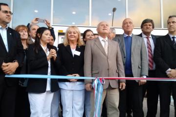 inauguracionhospital9.jpg