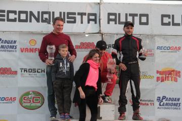 09062019 automovilismo Fórmula podio pilotos titulares.jpeg