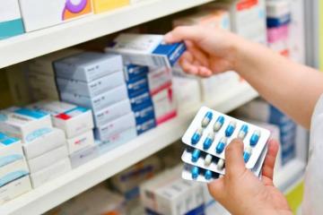 20190717132437_medicamentos.jpg