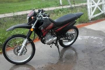 20092018 moto robada a Oscar Correa Yamaha 125cc.jpg