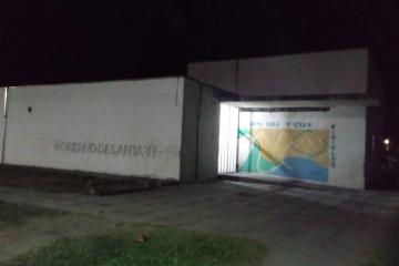 dispensario de Barrio Belgrano1.jpg