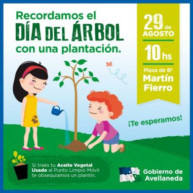 flyer-dia-del-arbol3-696x696.jpg