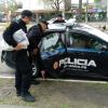 Mauro Marega fue detenido durante un allanamiento en su vivienda.