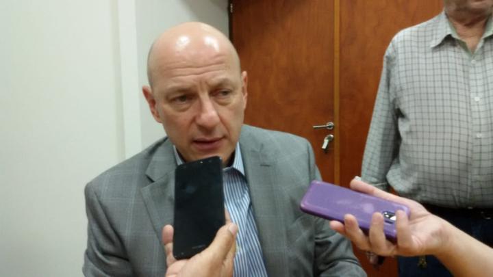 Dr. Sergio Berensztein.3.jpg