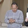 Juez dispuso prisión preventiva sin plazo para el imputado por el femicidio de Ana María Alurralde.